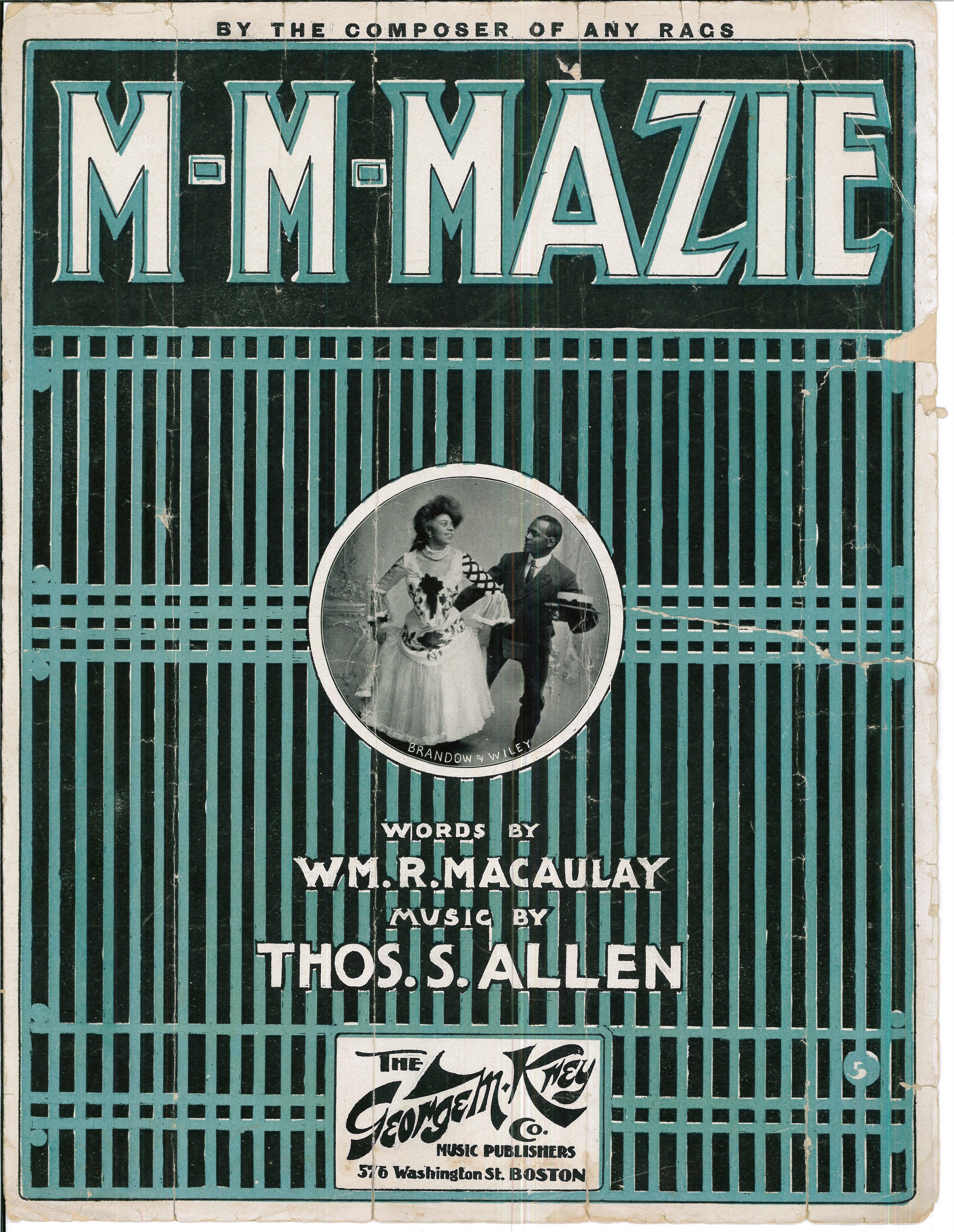 m-m-mazie