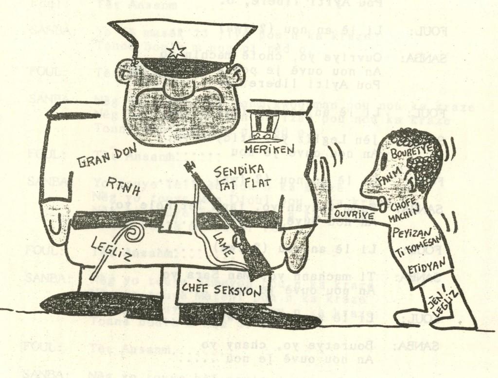 July1989_chantepeyizan_cartoon_3-copy-1024x779