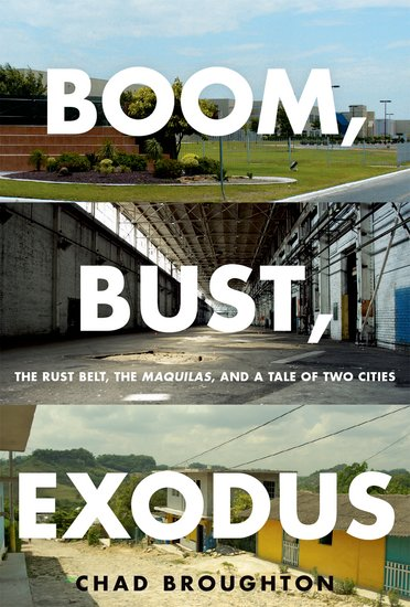 boombustexodus