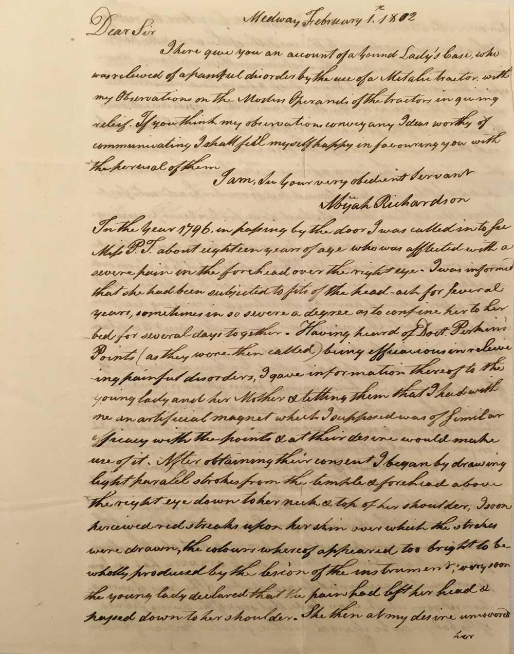 the essay as form adorno