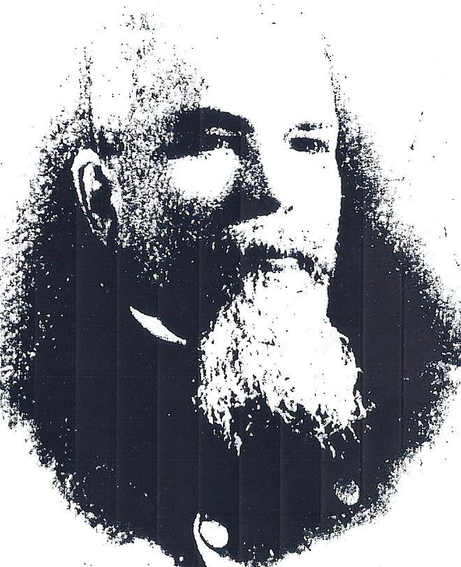 image of B.F. Cobb