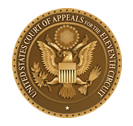 Publishers' SECOND appeal is again before the 11th Circuit Court of Appeals