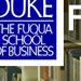 Blog - Fuqua School Ford Library