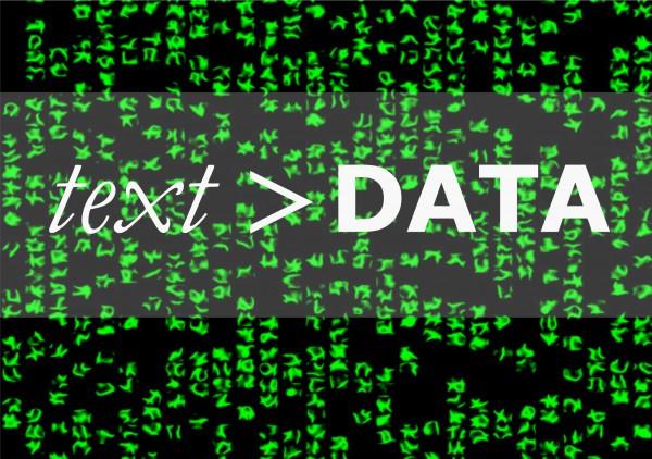 Text_Data