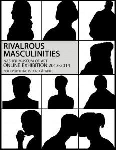 RM-Exhibit-Poster