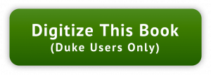 digitize_this_book2