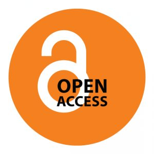 open_access logo