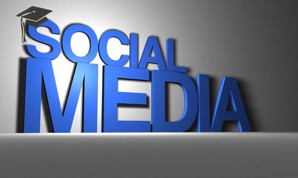 Social Media Academic