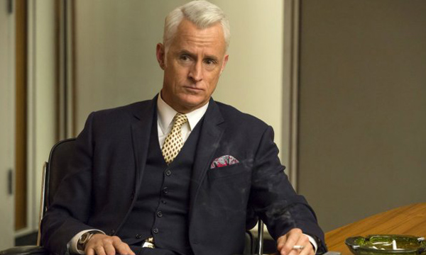 mad men mondays 3