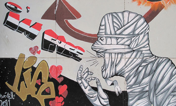 mummy graffiti600x360