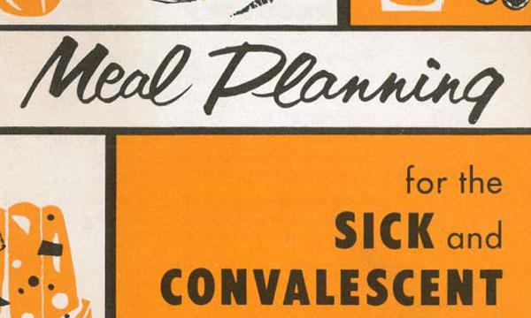 convalescent-cookbook600x360