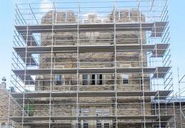 Renovation Update 081514 600x360
