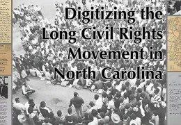 digitizing long civil rights 600x360