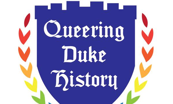 queering duke history banner 600x360