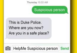 text duke police_2 600x360