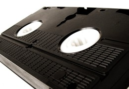 videocassette600x360