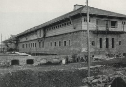 rubenstein nazi library books600x360