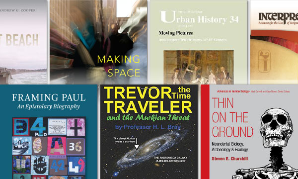 faculty-books-fall14-composite-duketoday