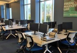 new data vis lab 600x360