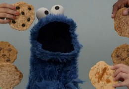 cookie-monster_share-it-maybe