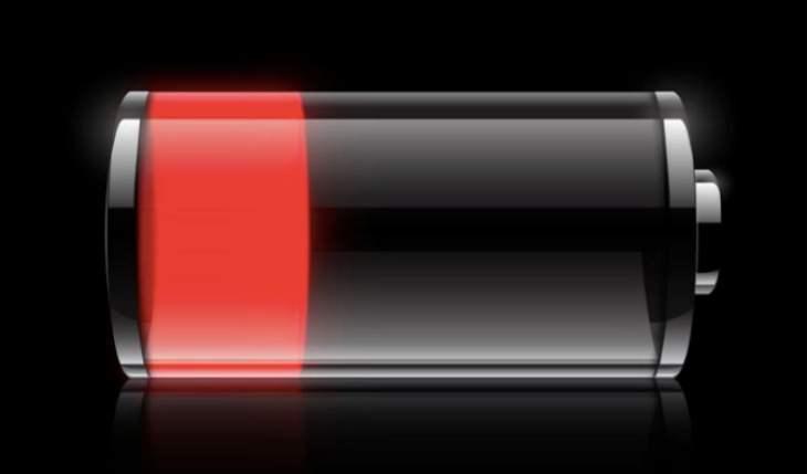 ios-8_1-battery-life-drain