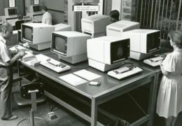 duke_online_catalog_1980s1-1024x711