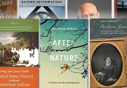 faculty-books-fall15-duketodaylarge