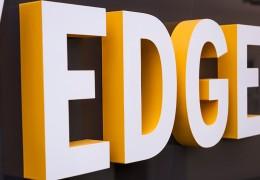 edge600x360