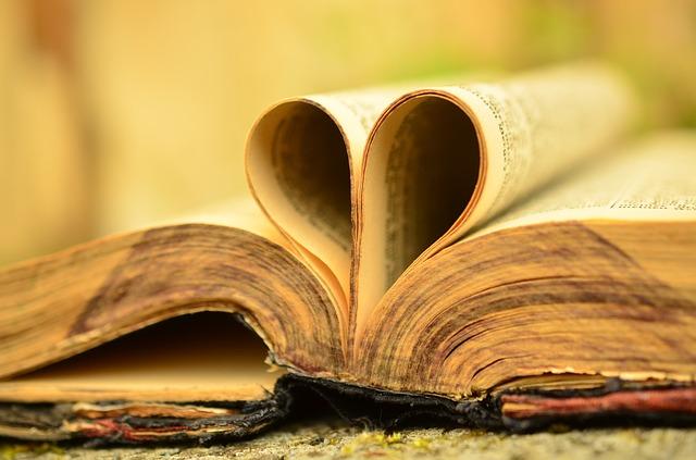 book-897834_640