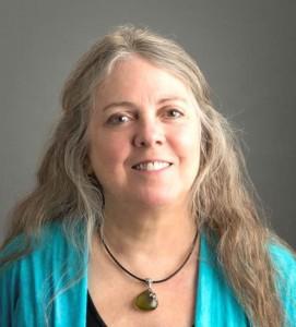 Dr. Leslie Kathleen Hankins
