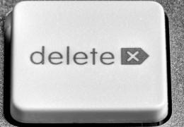 delete key 600x360