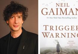gaiman-trigger-warning