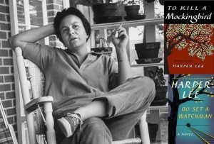 harper lee blog post - image