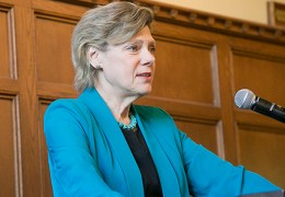cokie roberts talk 600x360