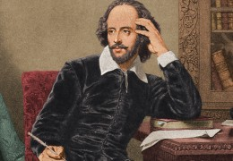 shakespeare_portrait_600x360