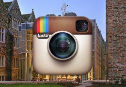 follow us on instagram 600x360