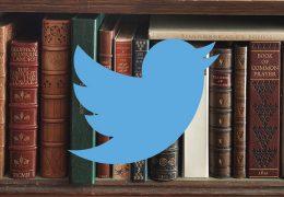 follow us on twitter 600x360