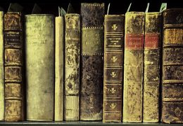 old books 600x360