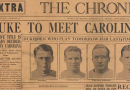 dukechronicle1905_600x360