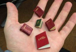 miniaturebooks1_600x360