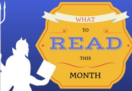 What to Read This Month Feature Post 600x360