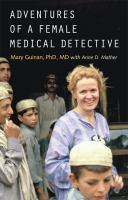 medicaldetective