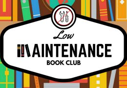 Low Maintenance Book Club 600 x 360