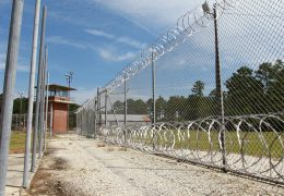 flipped-prison-grant-announcement-600x360