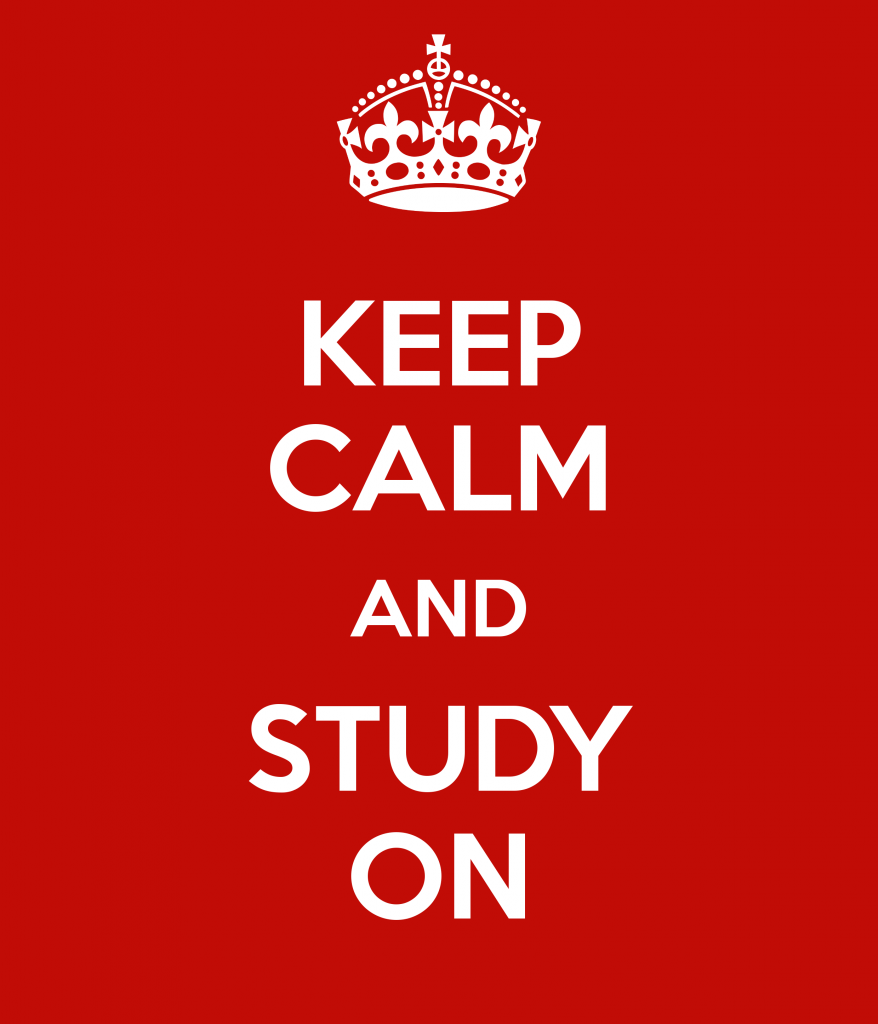 keep-calm-and-study-on-151