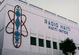 radio-haiti-building-600x360