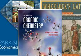 textbooks_on_reserve_600x360