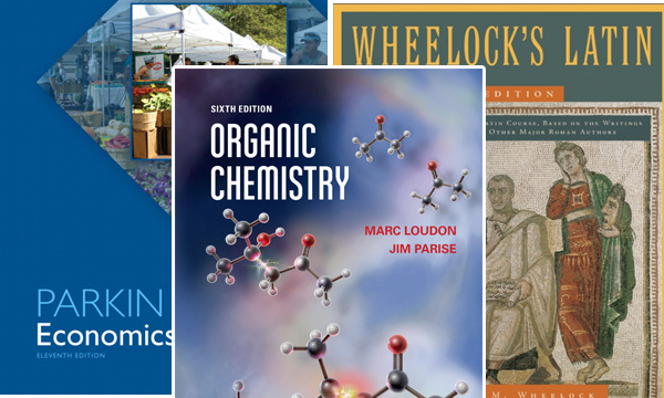 textbooks_on_reserve_600x360