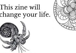 this-zine-will-change-your-life
