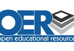 oer-logo-600x360